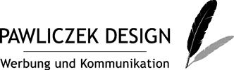 PawliczekDesign