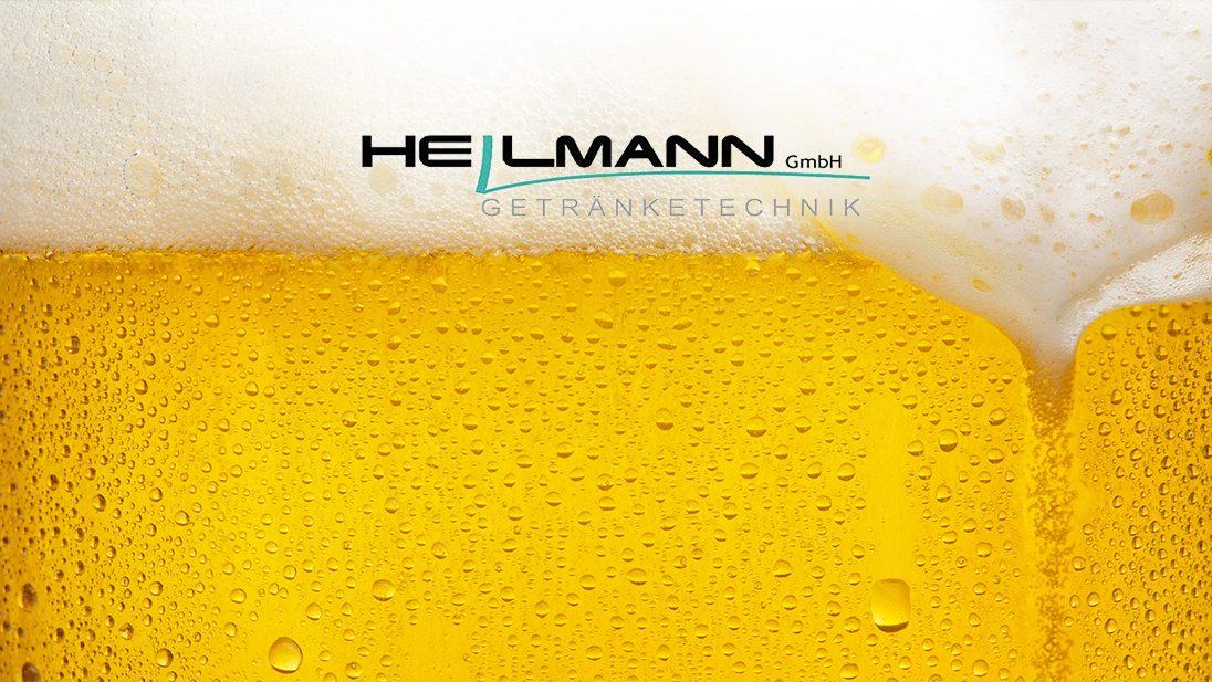 Hellmann1096x617
