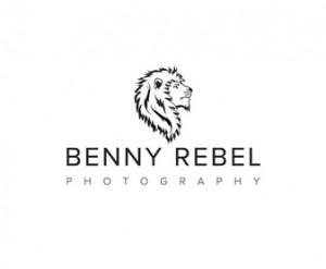 1Benny Rebell337x278