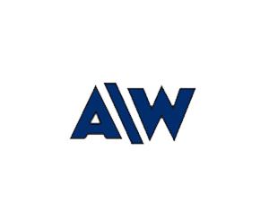 AWiemers337x278