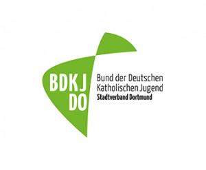 BDKJ337x278