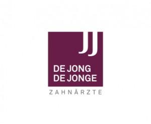 DeJonge337x278