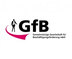GfB337x278