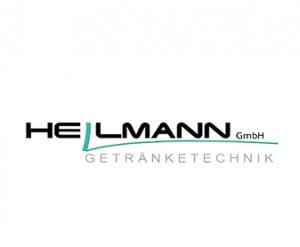 Hellmann337x278