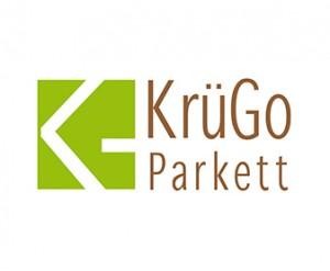 KrueGo337x278