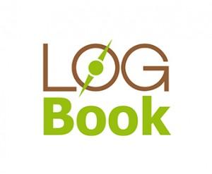 Log Book337x278