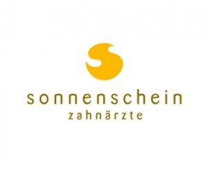 Sonnenschein337x278