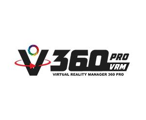 VRM360 pro337x278
