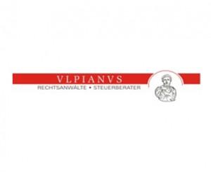 Vlpianvs337x278