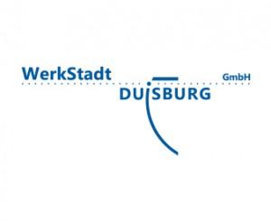 Werkstadt337x278