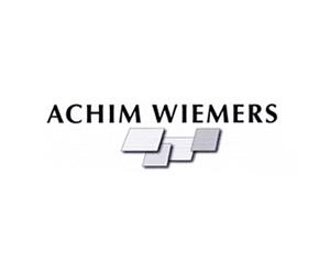 Wiemers337x278
