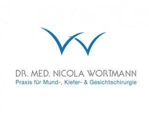 Wortmann337x278