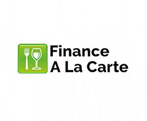 finance a la carte 337x278