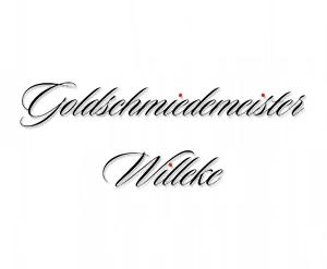 goldschmiede Willeke 337x278
