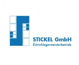 stickel337x278