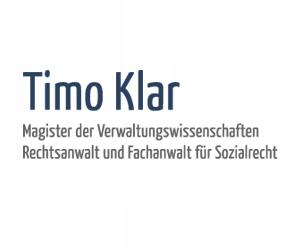 timo klar 337x278